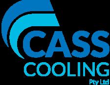 Cass_Cooling_Logo_Small4